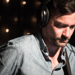 VIDEO – BONOBO ANUNCIA NUEVO DISCO PARA 2016