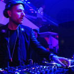 DON DIABLO: «CUALQUIERA PUEDE SER DJ»