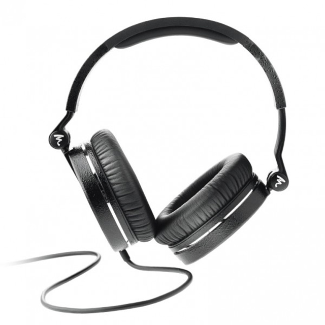 focal-spirit-professional