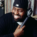 AUDIO – EL ÚLTIMO DJ SET DE FRANKIE KNUCKLES