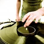 CONOCE LAS 5 CLAVES PARA SER UN BUEN DJ