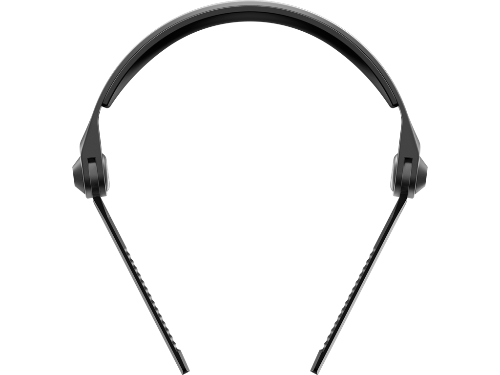 hdj-c70-headband