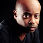 JUAN ATKINS ACUSÓ A «THE DJ LIST» DE RACISTA Y LE DECLARA LA GUERRA