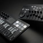 VIDEO – KORG PRESENTÓ CONTROLADORES MIDI INALÁMBRICOS
