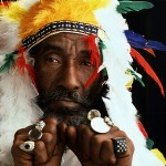 VIDEO – DOCUMENTAL DE LEE «SCRATCH» PERRY LLEGA A SALAS BRITÁNICAS