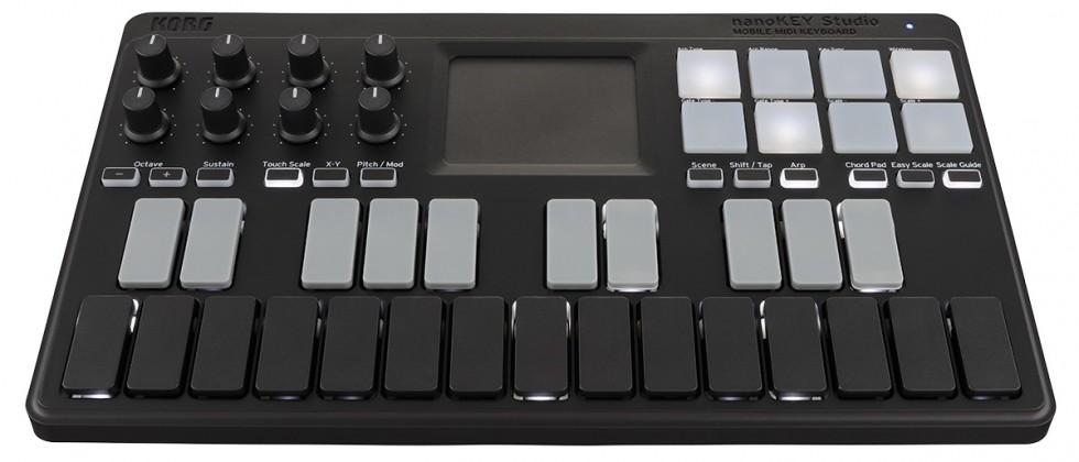 nanokey-980x420