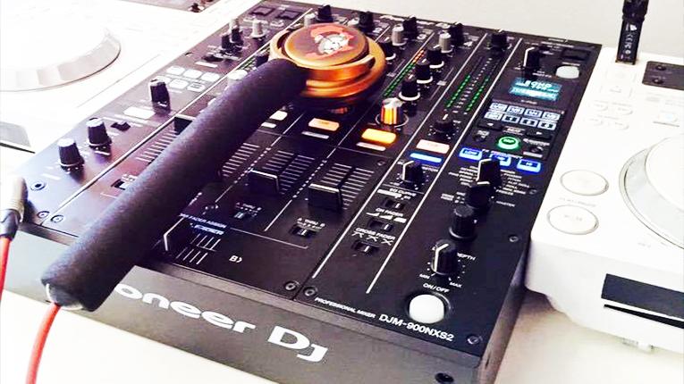 pioneer-dj2