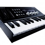 VIDEO – ROLAND INTRODUCE EL NUEVO SYNTH/CONTROLADOR «A-01»