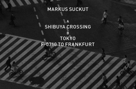 Markus Suckut