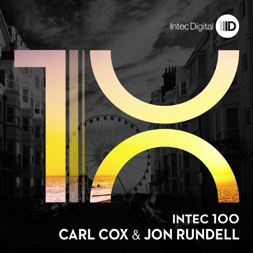 Intec 100 EP