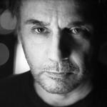 VIDEO – JEAN-MICHEL JARRE DIO DETALLES DE SU NUEVO ÁLBUM