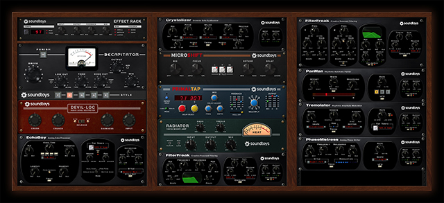 Soundtoys-5-Effect-Rack
