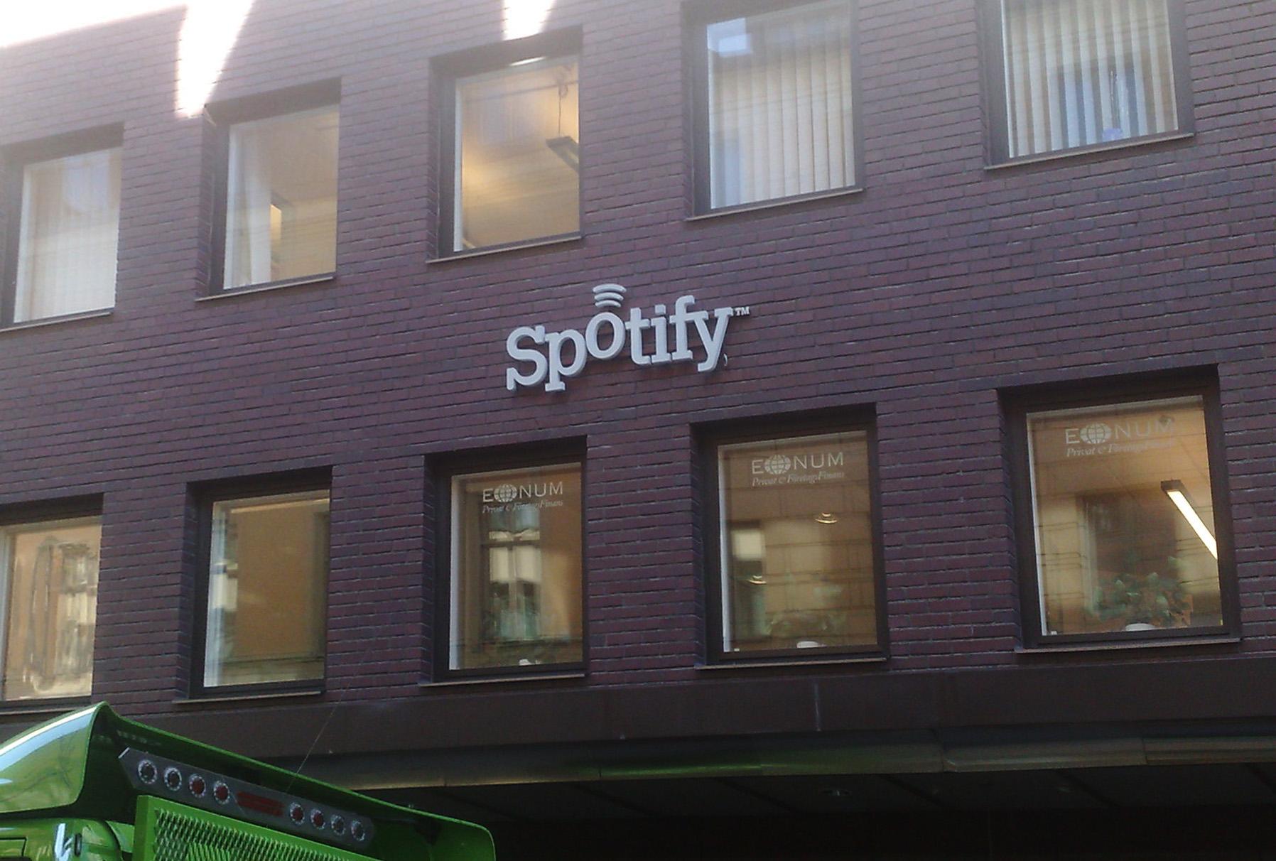 Spotify_HQ