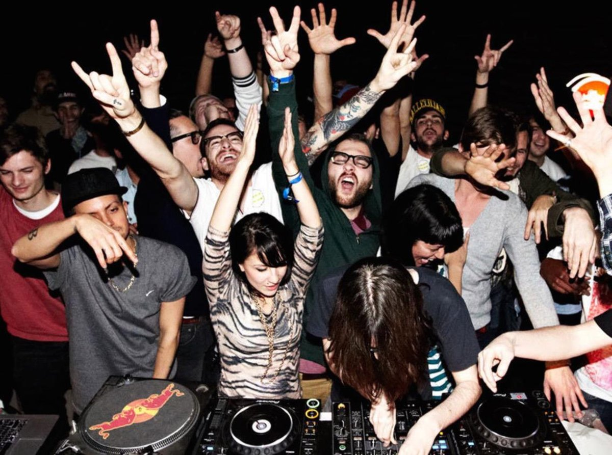academy-what-is-pic-boiler-room-madrid-213,0.884663b7