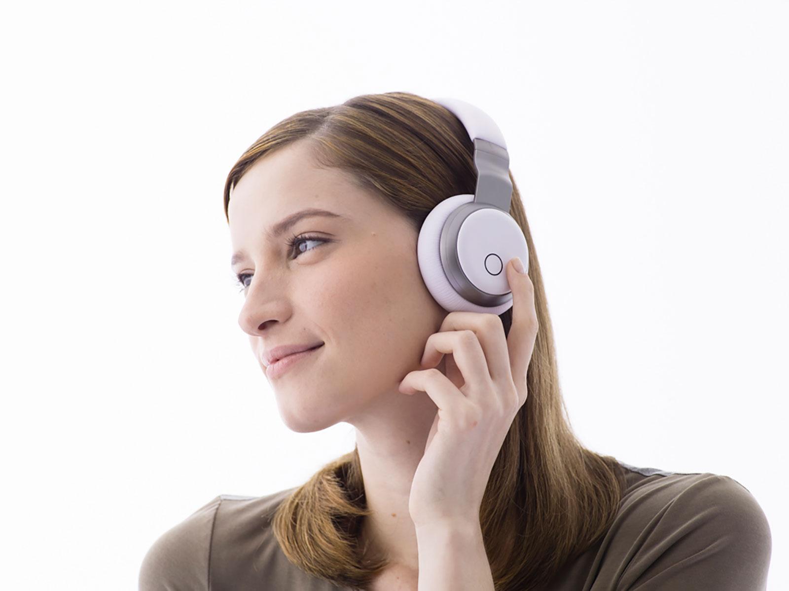 aivvy-q-smart-headphones-gessato-6