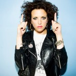 LA DJ ANNIE MAC ANUNCIÓ EL LINE-UP PARA «LOST & FOUND»
