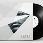 """BENGA REGRESÓ CON SU NUEVO DISCO """"FUTURE FUNK EP"""""""