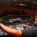 CARL COX ANUNCIA LINE-UP PARA FESTIVAL «PURE»