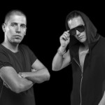 DIMITRI VEGAS & LIKE MIKE QUIEREN TOCAR CON VINYL EN TOMORROWLAND