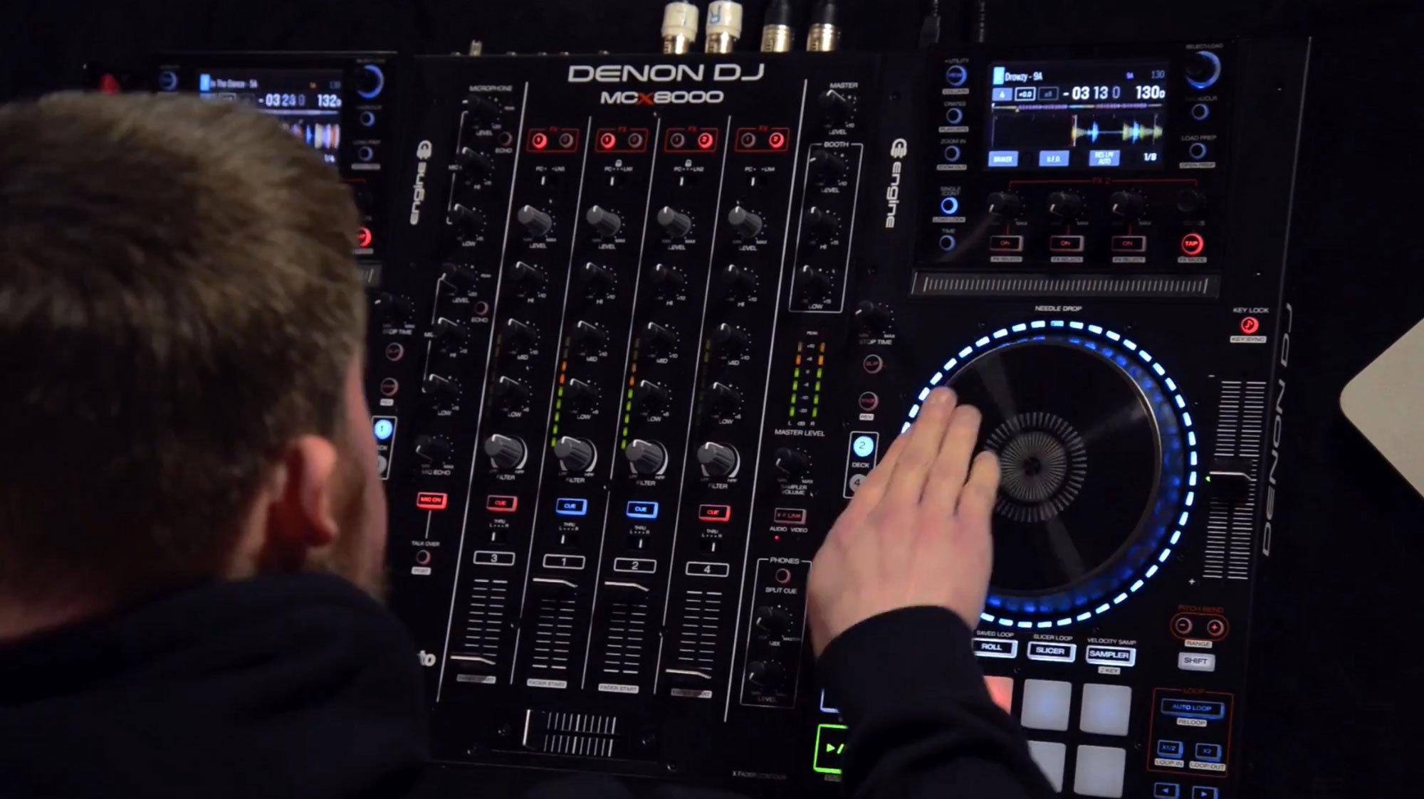 dj-cable-denon-mcx-8000