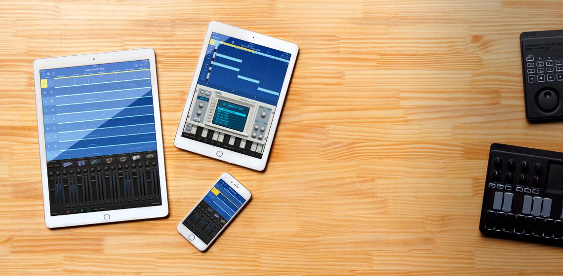 gadget2iphone