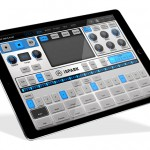 VIDEO – «ARTURIA iSPARK» LLEGÓ AL iPAD