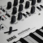 VIDEO – DESCARGA GRATIS «KORG MINILOGUE PACK»