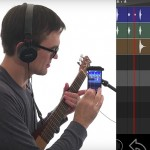 VIDEO – «LOOPERSONIC» ES LA NUEVA APP PARA ACTUACIONES LOOPER