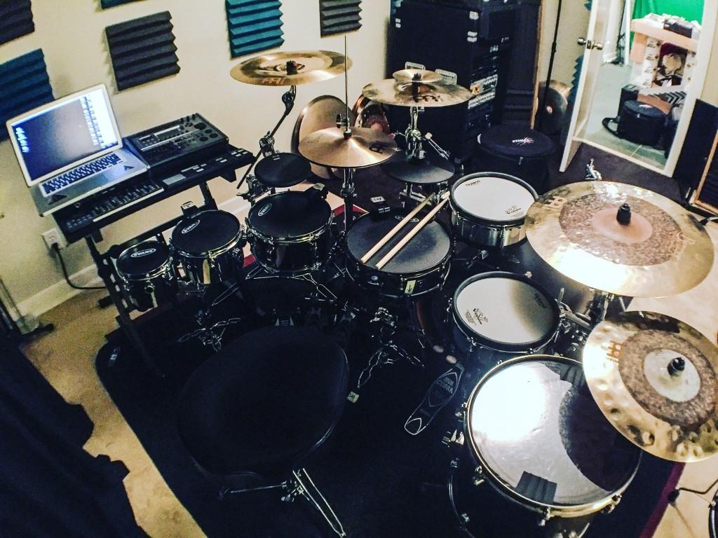 pendulum-drums-2-1024x768