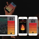 VIDEO – «SERATO PYRO» ES LA NUEVA APP PARA iOS