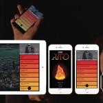 """VIDEO – """"SERATO PYRO"""" ES LA NUEVA APP PARA iOS"""