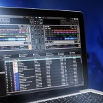 VIDEO – TRAKTOR AÑADE «STEM VIEW» EN SU ÚLTIMA VERSIÓN