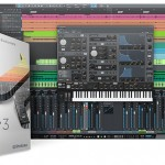 VIDEO – PRESONUS LANZÓ STUDIO ONE VERSIÓN 3.2