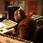 VIDEO – TIMBALAND: «PRODUCTORES YA NO EXISTEN»