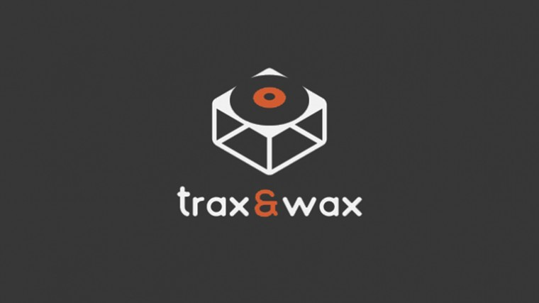 «TRAX & WAX» PONE EN LA PUERTA DE TU CASA VINILES SORPRESA