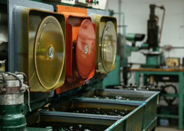 vinyl-616x440