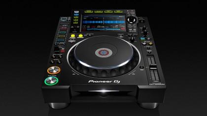 VIDEO – CONOCE A FONDO EL NUEVO PIONEER DJ CDJ-2000NXS2