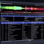 DENON DJ PRESENTÓ LA NUEVA VERSIÓN DEL PROGRAMA ENGINE
