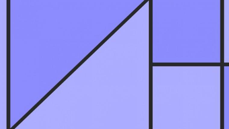 AUDIO – CONOCE LOS MODULADORES MOLECULARES DE «K-DEVICES»