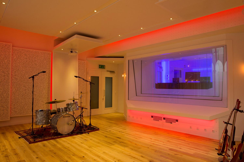 The-Church-Studios-6
