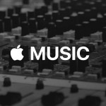 «APPLE MUSIC» OFRECERÁ STREAMING DE REMIXES Y DJ SETS