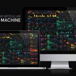 «2020 BEAT-MACHINE» SOFTWARE SEMI-MODULAR PARA ACTUACIONES EN VIVO