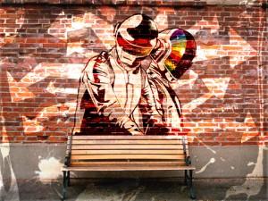 daft_punk_graffiti_by_hot_dani-d312na1