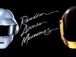 daft_punk_random_access_memories_by_rayotic-d61k0zm
