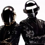 VIDEO – DAFT PUNK LANZARÁ EN VINYL SU REMIX INÉDITO DE JUNIOR KIMBROUGH