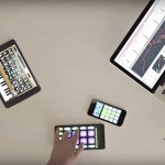VIDEO – CONOCE 5 APLICACIONES MUSICALES PARA iPAD