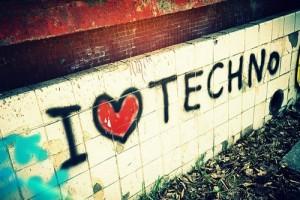 love techno2