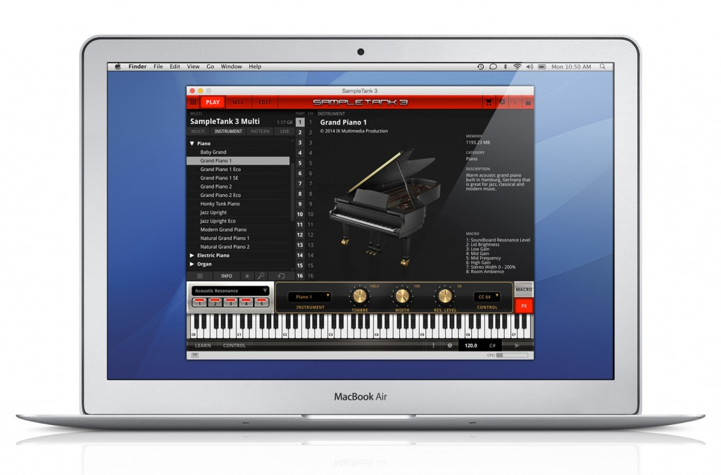 macbookair_front_st3_play