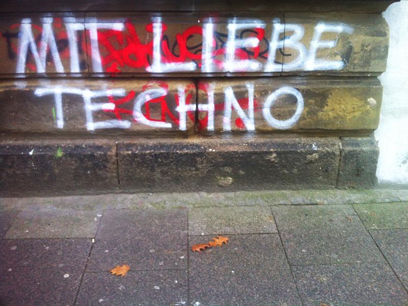 mit-liebe-techno_frnkfurt