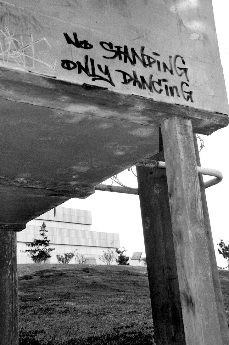 no_standing_just_dancing_by_outlawdope-d39nd6m